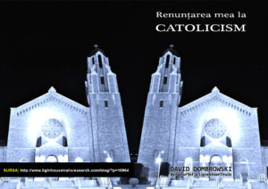 my-journey-out-of-catholicism-_ro_a-4
